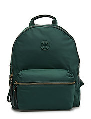 TILDA ZIP BACKPACK - NORWOOD