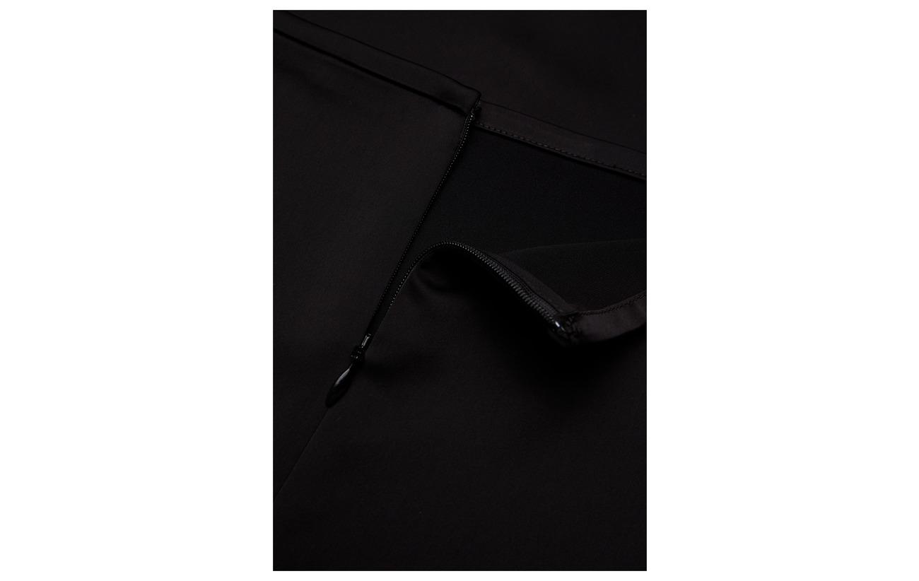 26 Totême Amaya Elastane 68 Viscose Équipement Black Polyamide 6 TaqpT