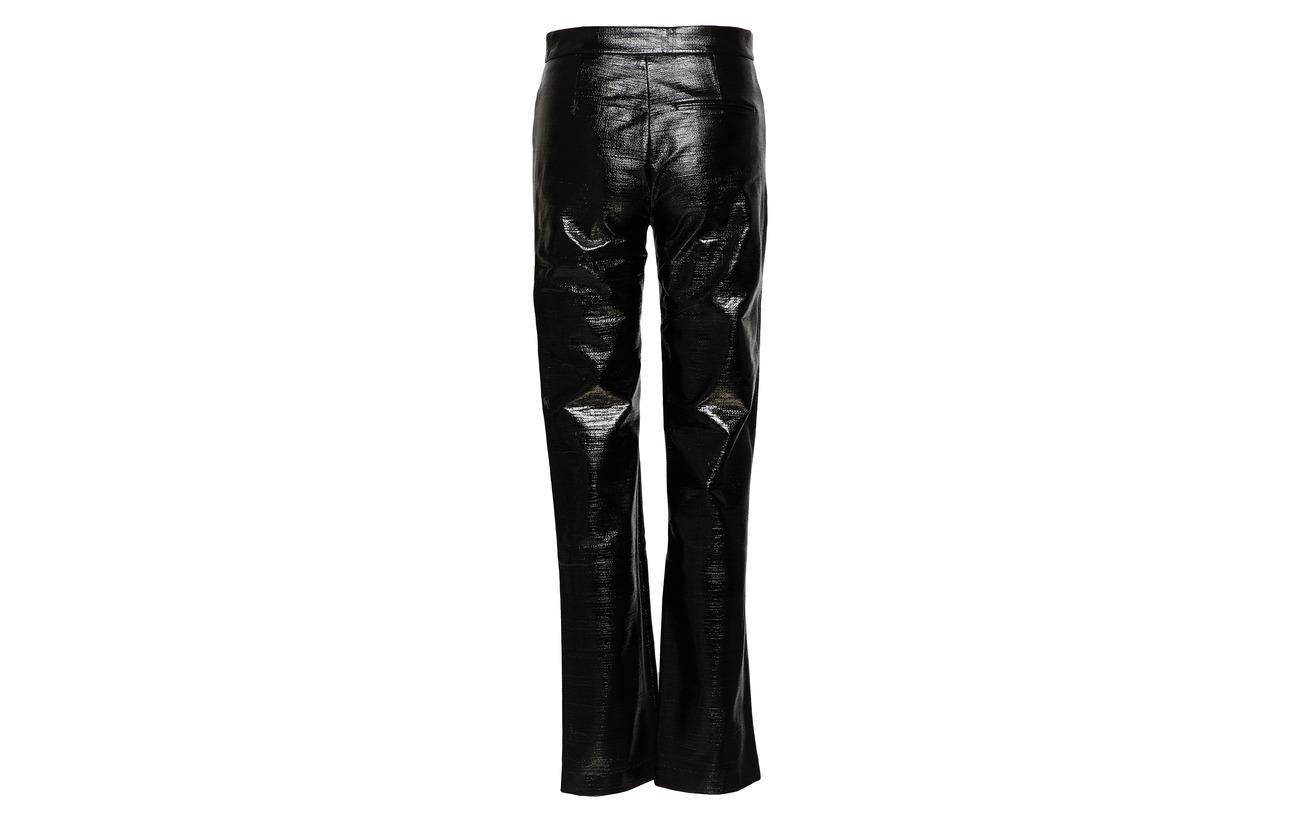 Tissu 58 Polyester Acetateétate Totême Olbia Acrylique Black Coton 3 Other 29 5 qWBW4pz