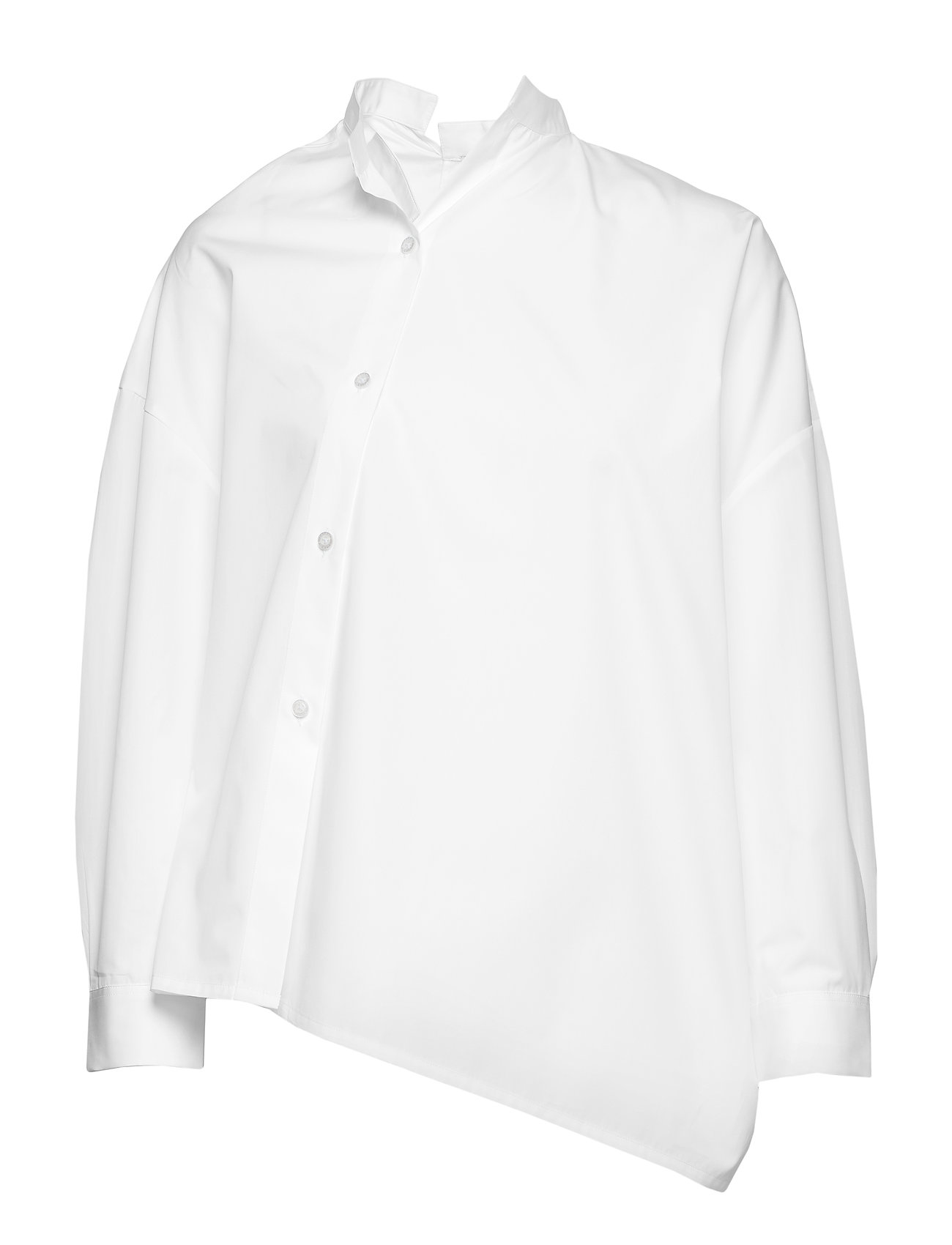 Totême NOMA - WHITE 100