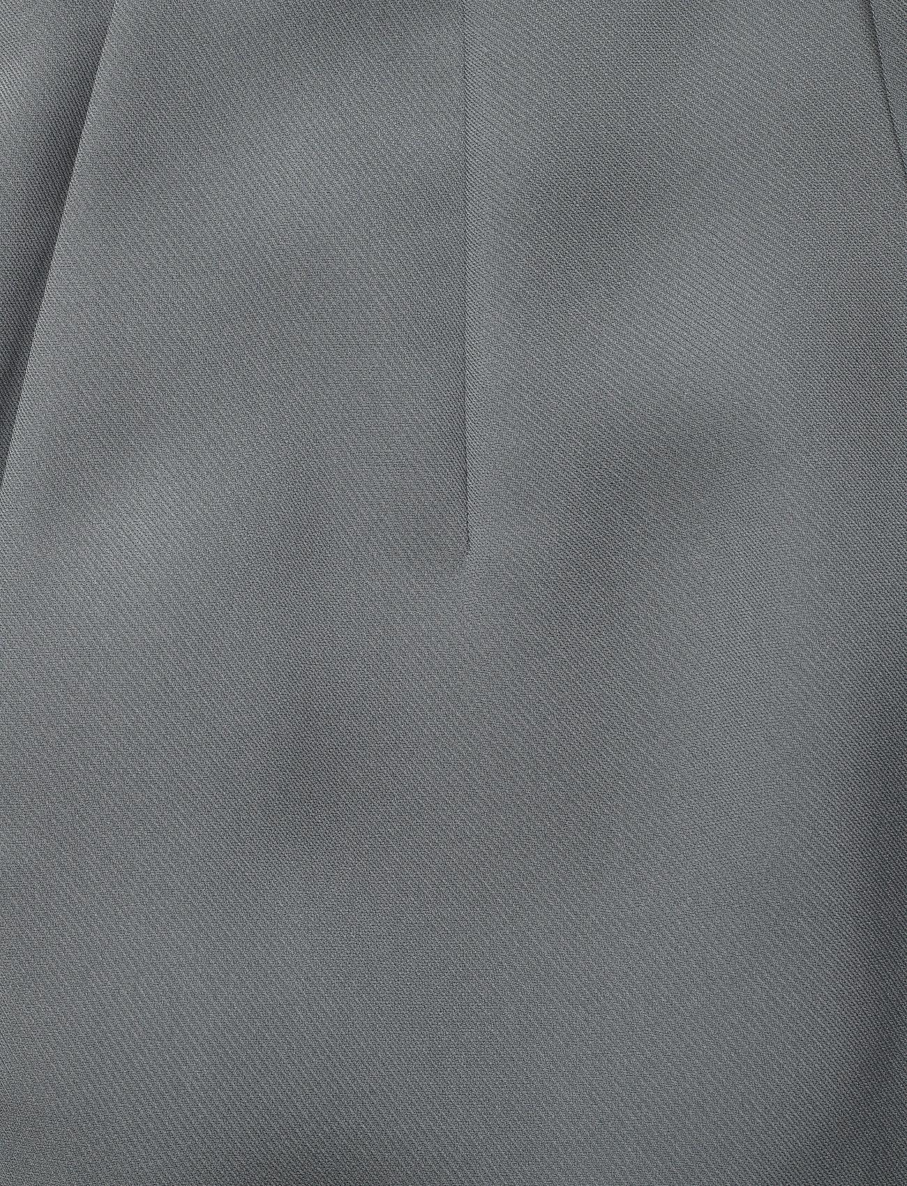 Totême ARLES - Broeken SHADOW 370