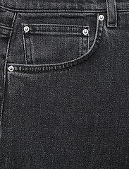 Totême - ORIGINAL DENIM - straight jeans - grey wash 300 - 2