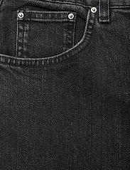 Totême - FLAIR DENIM - szerokie dżinsy - grey wash 300 - 2
