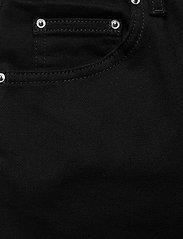 Totême - NEW STANDARD DENIM - skinny jeans - stay black 200 - 2