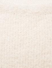 Totême - NEVIS - midinederdele - dune 501 - 2
