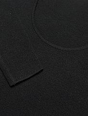 Totême - MORO - trøjer - black 200 - 3