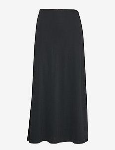 BELLARIA - BLACK
