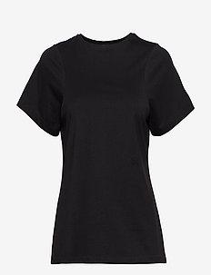 ESPERA - t-shirts - black 200
