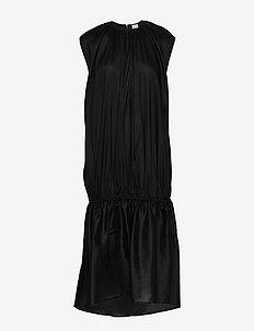 PRETORIA - maxiklänningar - black 200