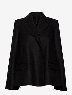 BONCE - matchende sæt - black 200