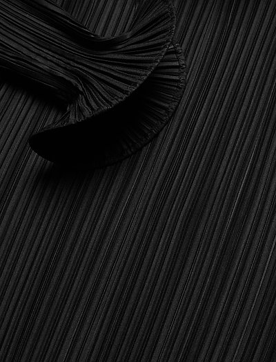 Totême Soldev- T-shirts & Tops Black 200
