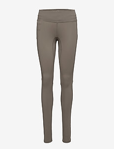 Women's Long Tight KALMAR - BONGEE CORD