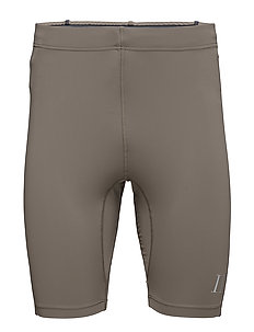 Men's Short Tight HALMSTAD - BONGEE CORD