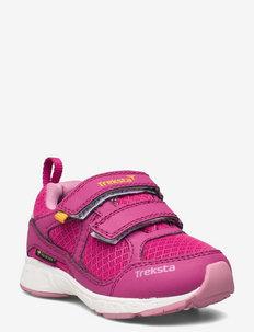 Mercury Low GTX - laag sneakers - pink