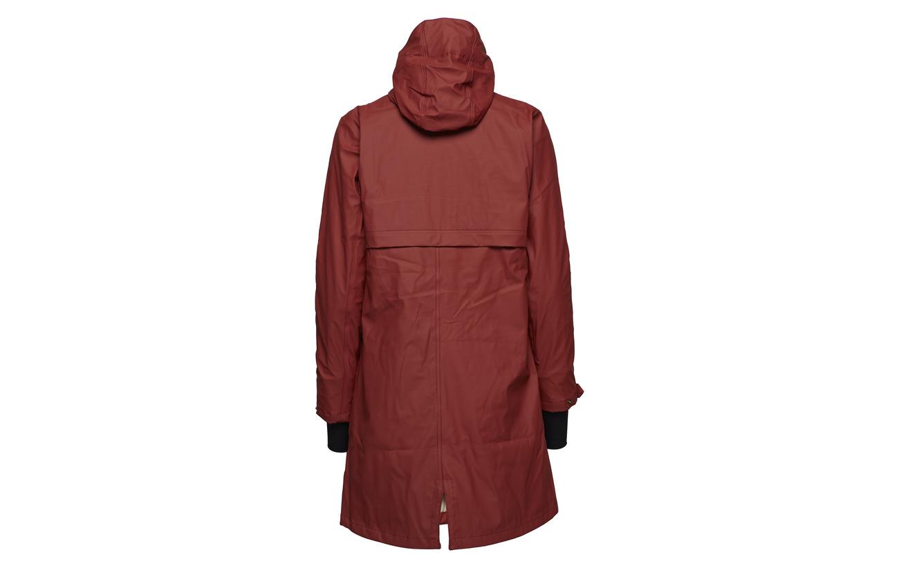 Intérieure Raincoat Polyester Recyclé spectra 0 100 20 Tretorn Polyurethane Équipement 078 2 Doublure Yel 80 Erna qtFSw8H