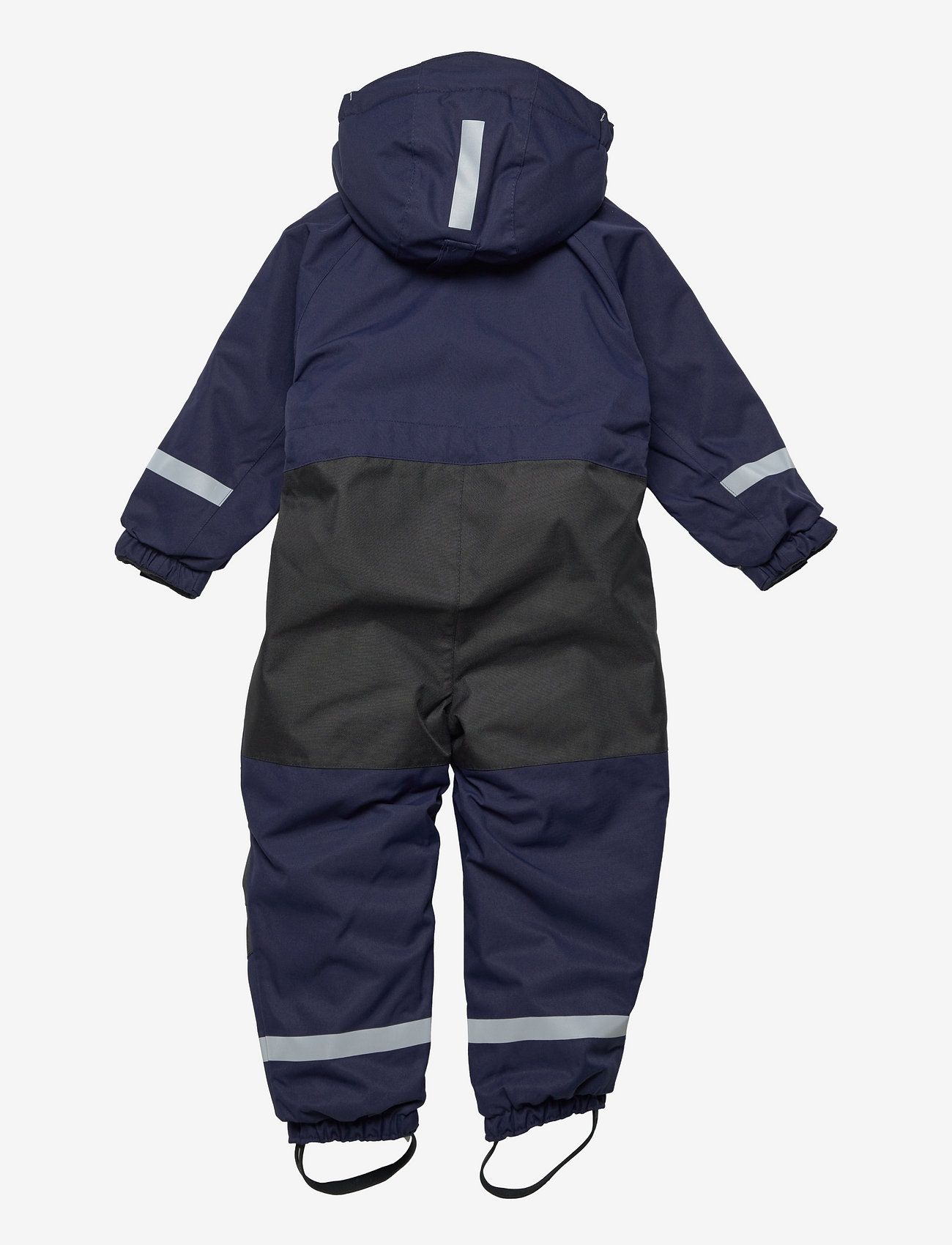 Tretorn - AKTIV WINTER OVERALL - snowsuit - 080/navy - 1