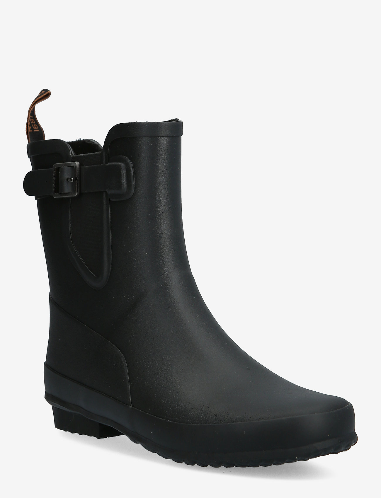 Tretorn - NICOLE - regenlaarzen - 011/black - 0