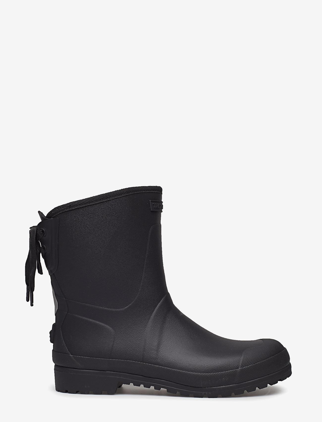 Tretorn - REDO 2.0 - rain boots - 010/black - 1