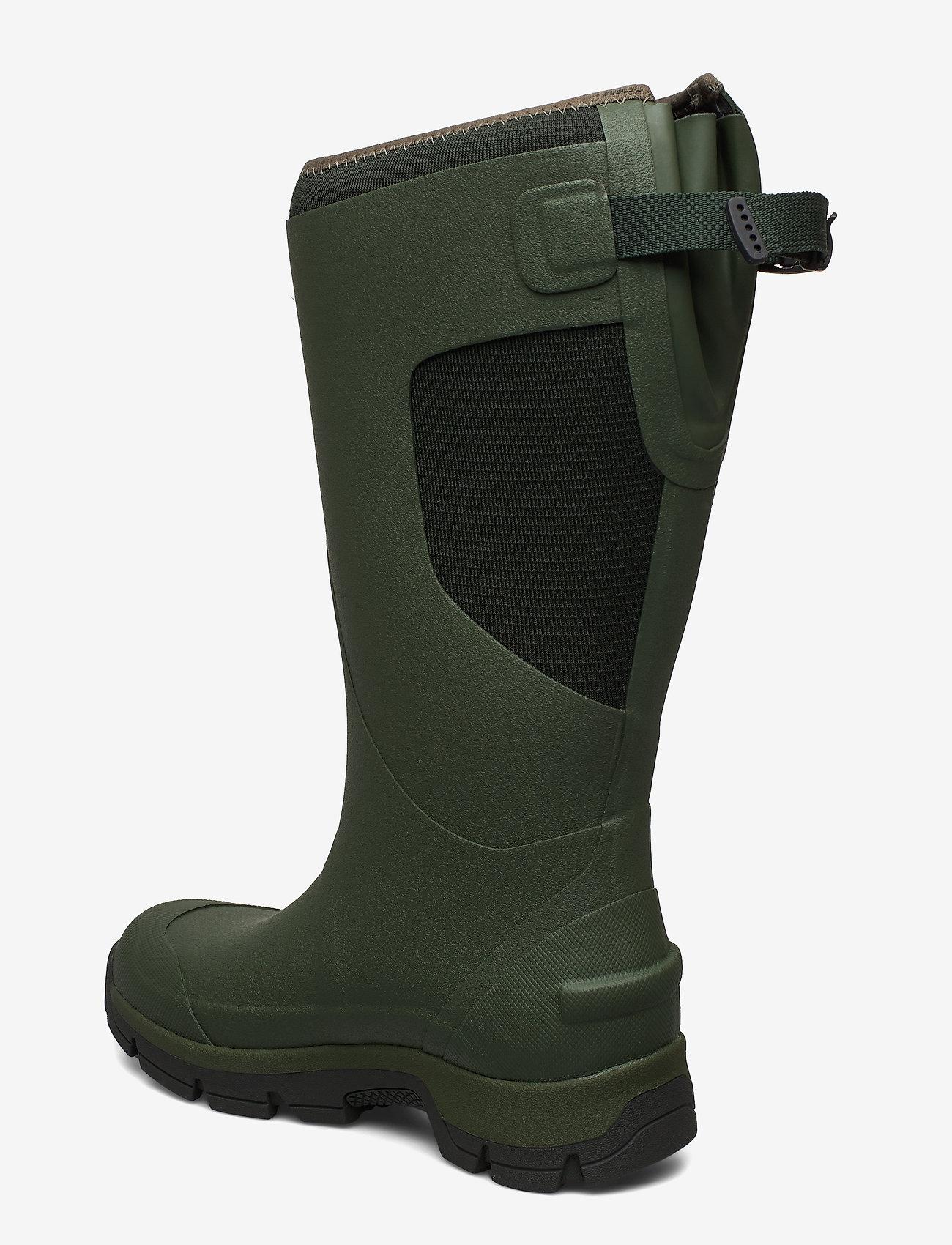 Tornevik Neo (Green) - Tretorn