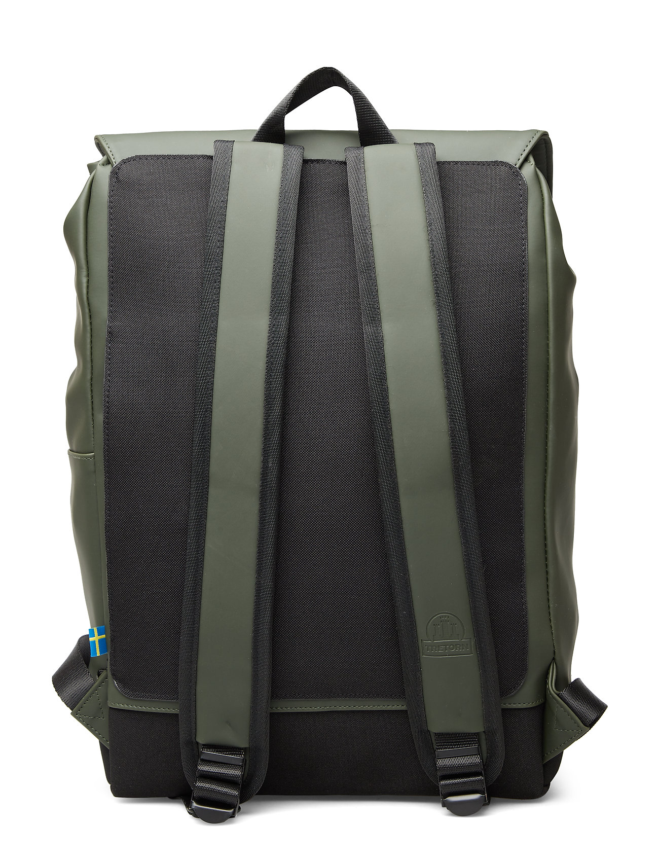 Wings Daypack067 GreeTretorn Daypack067 forest Wings j4Rq3L5A
