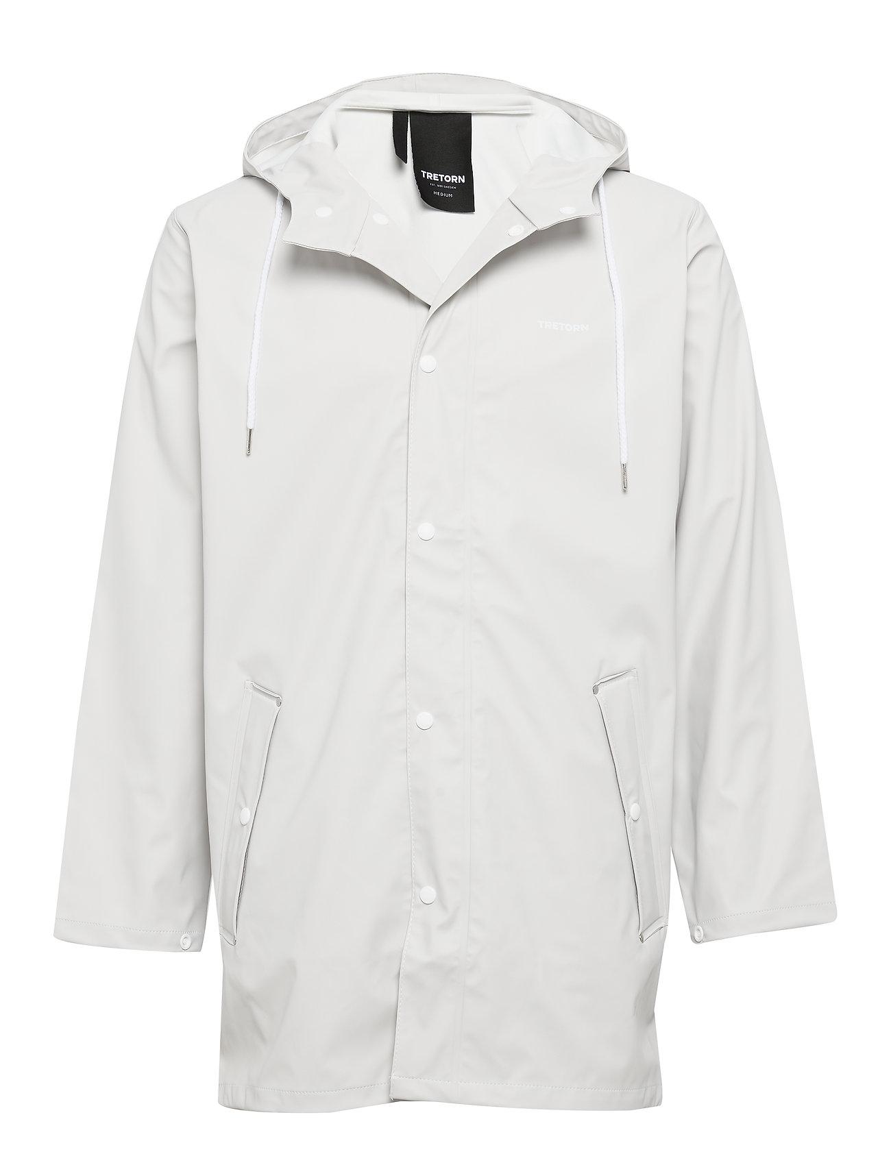 326ffb2d7832 Wings Rainjacket (041 chalk) (£60.75) - Tretorn -