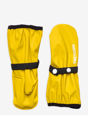 WINGS MITTENS - 078/SPECTRA YEL