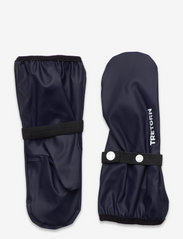 Tretorn - WINGS MITTENS - accessoires - 080/navy - 0