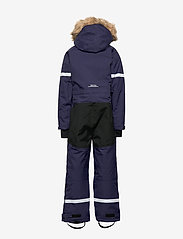 Tretorn - FROST OVERALL - snowsuit - 080/navy - 8