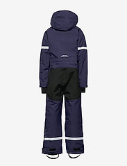 Tretorn - FROST OVERALL - snowsuit - 080/navy - 9