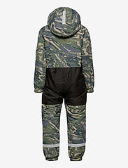 Tretorn - AKTIV WINTER OVERALL - snowsuit - 068/rapa valley - 1