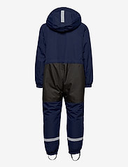 Tretorn - AKTIV WINTER OVERALL - snowsuit - 080/navy - 2