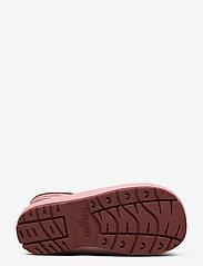 Tretorn - GRNNA VINTER - bottes en chaouthouc - 023/burnt henna - 4