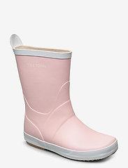 Tretorn - WINGS - rain boots - 097/blossom - 0