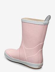 Tretorn - WINGS - rain boots - 097/blossom - 2