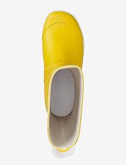 Tretorn - WINGS - gummistiefel - yellow - 2