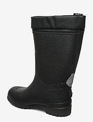 Tretorn - BORE S - bottes de pluie - dark grey - 2