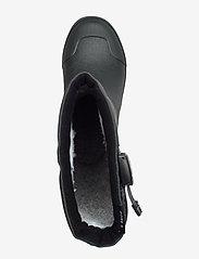 Tretorn - BORE S - bottes de pluie - dark grey - 3