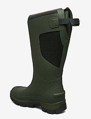 Tretorn - TORNEVIK NEO - kängor - green - 2