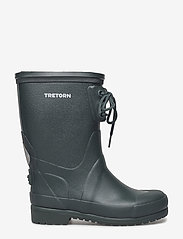 Tretorn - STRONG JR CLASSIC - bottes en chaouthouc - 060/green - 1