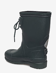 Tretorn - STRONG JR CLASSIC - bottes en chaouthouc - 060/green - 2