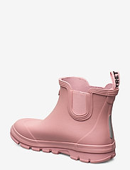 Tretorn - AKTIV CHELSEA - bottes en chaouthouc - 099/light rose - 2