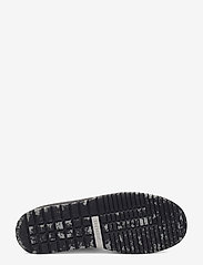 Tretorn - STELLAR HYBRID - höga sneakers - 010/black - 4