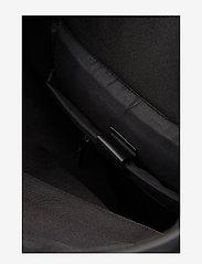 Tretorn - MALMO ROLLTOP - ryggsäckar - 010/black - 4