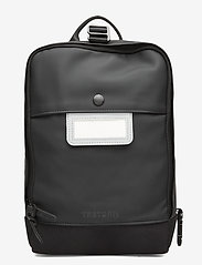 Tretorn - WINGS MINI PACK - sacs a dos - 010/black - 0