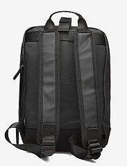 Tretorn - WINGS MINI PACK - sacs a dos - 010/black - 1