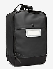 Tretorn - WINGS MINI PACK - sacs a dos - 010/black - 2