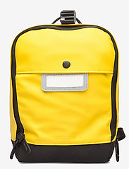 Tretorn - WINGS MINI PACK - sacs a dos - 078/spectra yel - 0