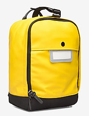 Tretorn - WINGS MINI PACK - sacs a dos - 078/spectra yel - 2
