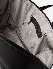 Tretorn - FR TRAVELBAG - sacs de voyage - 010/black - 5