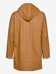 Tretorn - WINGS RAINJACKET - kläder - 003/alder - 1